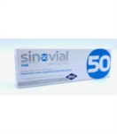 IBSA FARMACEUTICI ITALIA Srl SINOVIAL ONE SIR 2 2 5ML