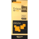 Giuliani Tricovel Prp Plus Celsi 30 Ml
