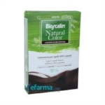 Giuliani Bioscalin Natural Color Castano Scuro Intenso 70 G