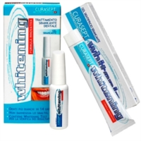 Curasept Ads Dentifricio 0 20 75 Ml