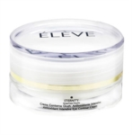 Eleve Linea Eternity Sculpting Youth Crema Gel Contorno Occhi Antiossidante 15ml