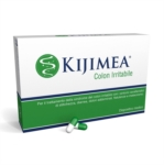 Kijimea Linea Dispositivi Medici Colon Irritabile Integratore 84 Capsule