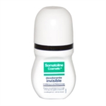 Somatoline Cosmetic Linea Corpo Deodorante Invisibile Roll on Anti Macchia 50ml